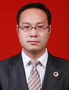刘剑楠律师