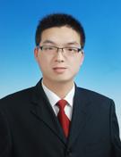 江妙福律师