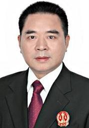 袁吉松律师