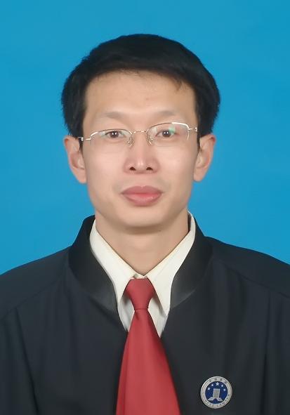 赵长兴律师