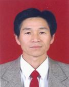 惠晋生律师