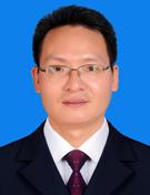 王钦德律师