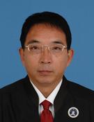 张晓光律师