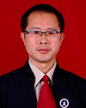 吴电平律师
