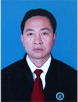 马忠喜律师