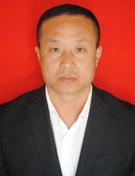 郭兴文律师
