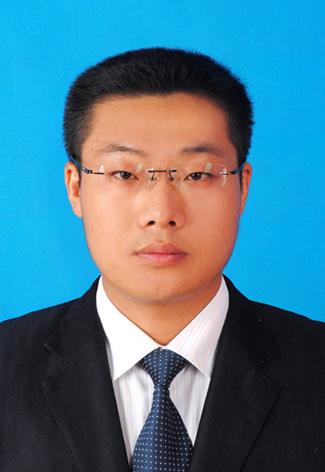 王伟律师律师