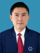 孙耀峰律师