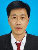 刘万雪律师