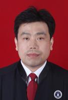 张志刚律师