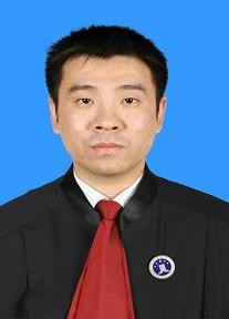 郭玮炜律师