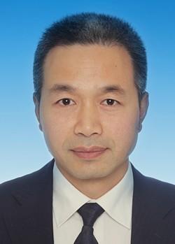 朱彦臻律师