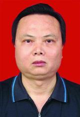邓小林律师