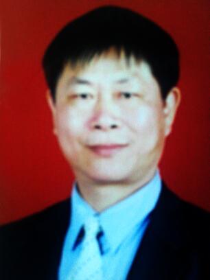 李国才律师