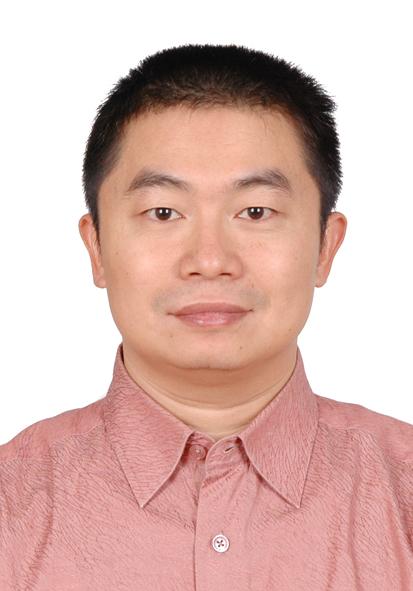 江志远律师