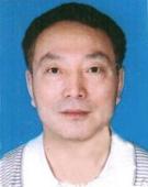 广东江远律师事务所律师