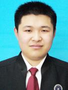 王昭辉律师