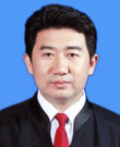 刑辩律师刘国增律师