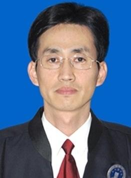 马国盛律师