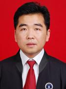 刘圣海律师