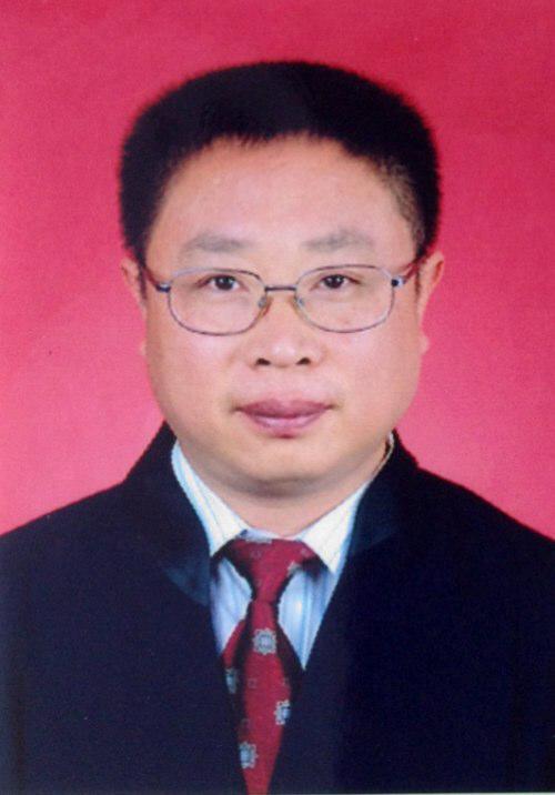 贾永刚律师