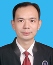 吴坚钢律师
