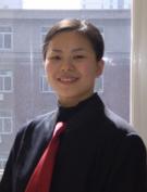 刘红英律师