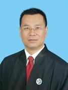 崔建军律师