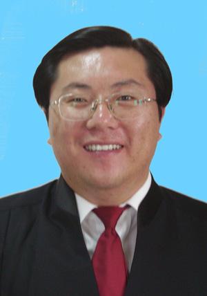 李宝来律师