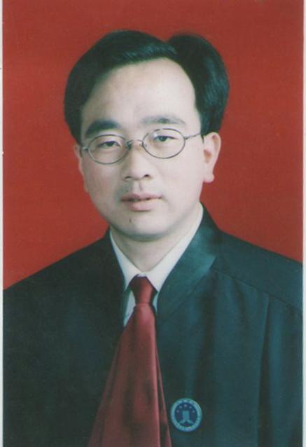 周玉胜律师