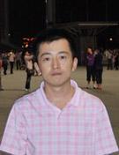 宋玉涵律师