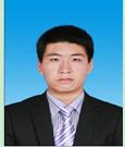 张克笠律师