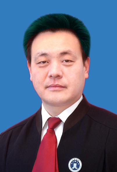 河南达成律师事务所律师