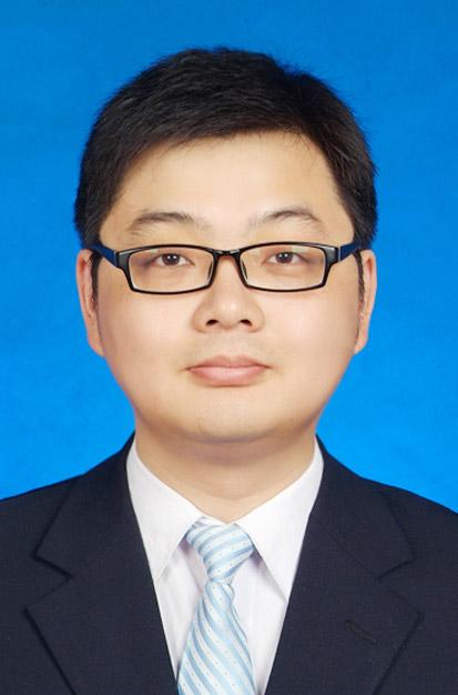 朱志远律师