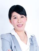 黄琳君律师