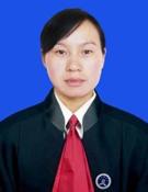 苏良梅律师