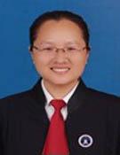 张晶红律师