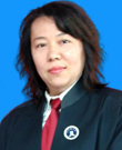 赵国艳律师