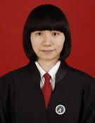 潘艳萍律师