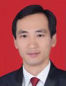 陶安平律师