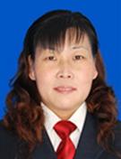 陈会芳律师