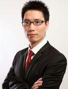 濮迅诺律师