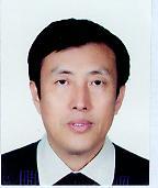 台湾张律师律师