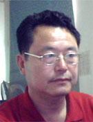 黄敦富律师