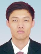 张志峰律师