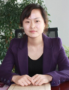 刘艳亭律师