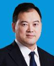 朱延桢律师