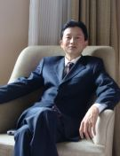 李发荣律师