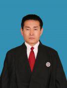 李正涛 律师