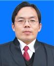 赵景宽律师